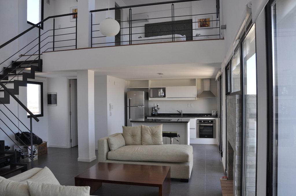Sarandi Suites