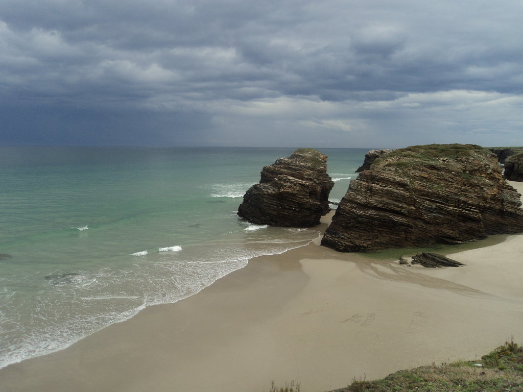 playa de las catedrales trackid=sp-006