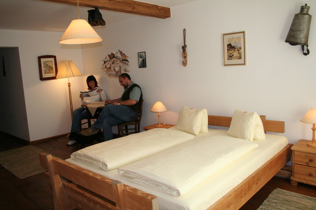 Dollacher Dorfwirtshaus