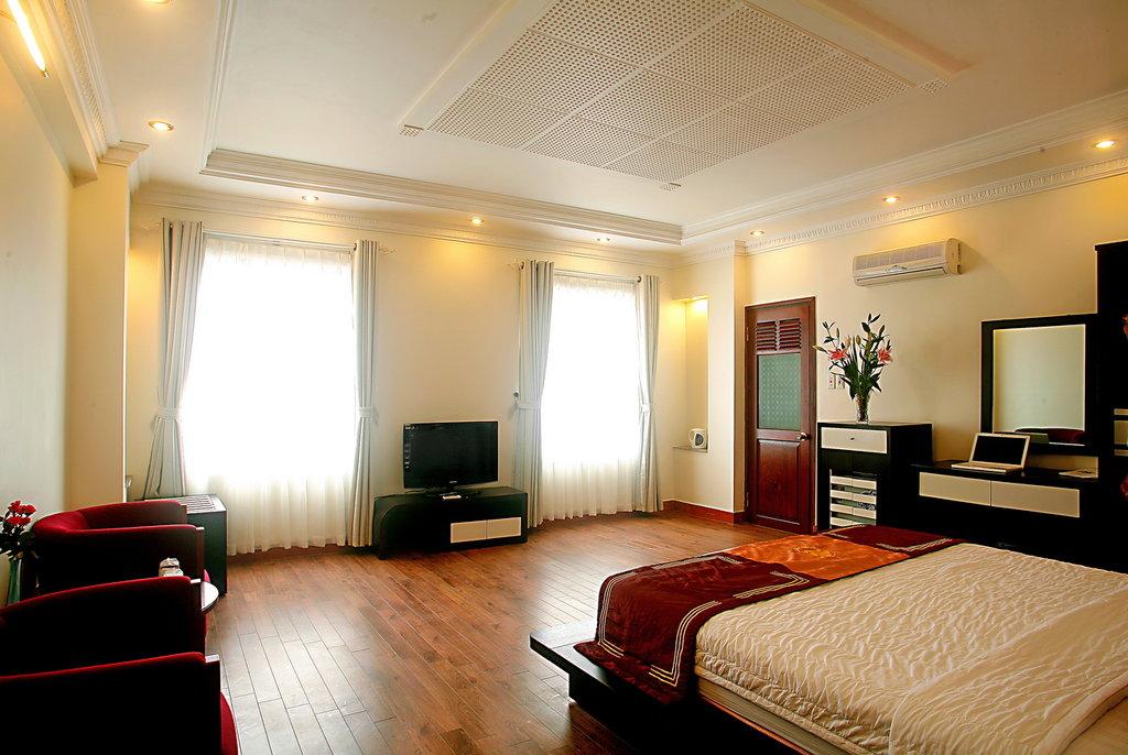 百樂門酒店
