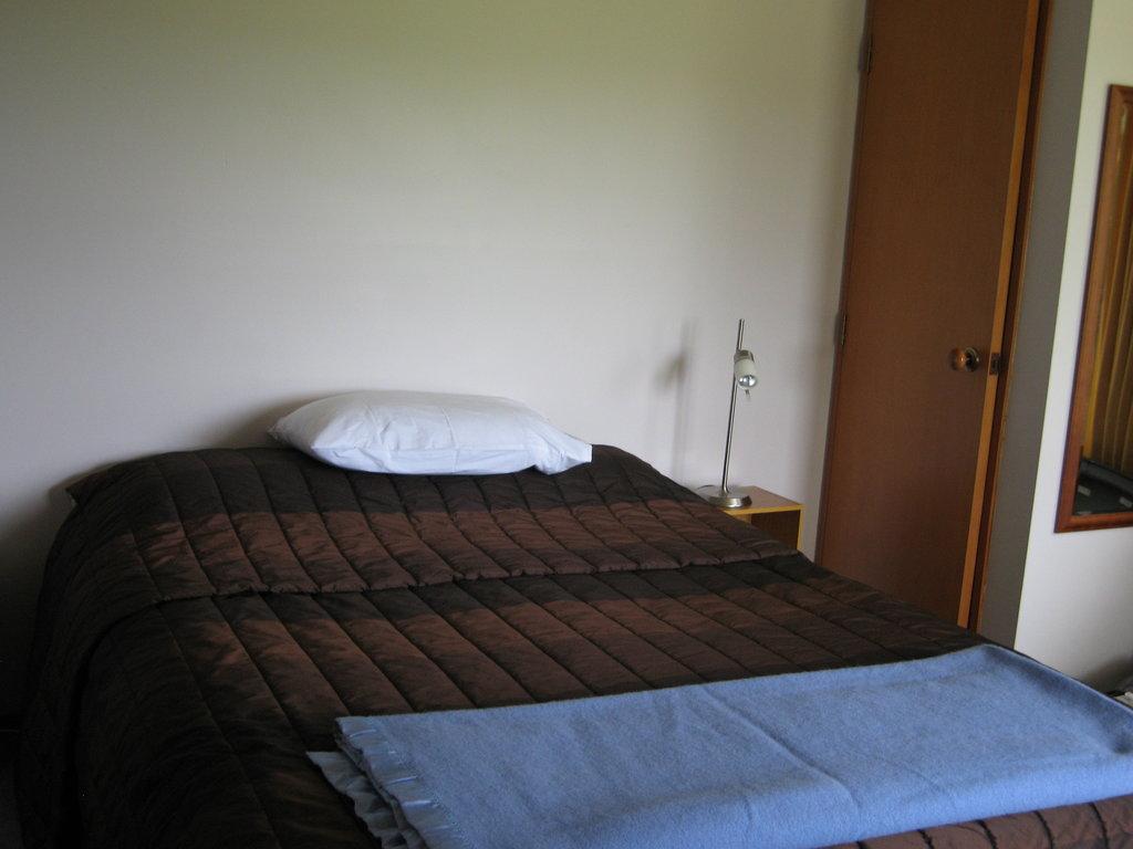 Karamea River Motels