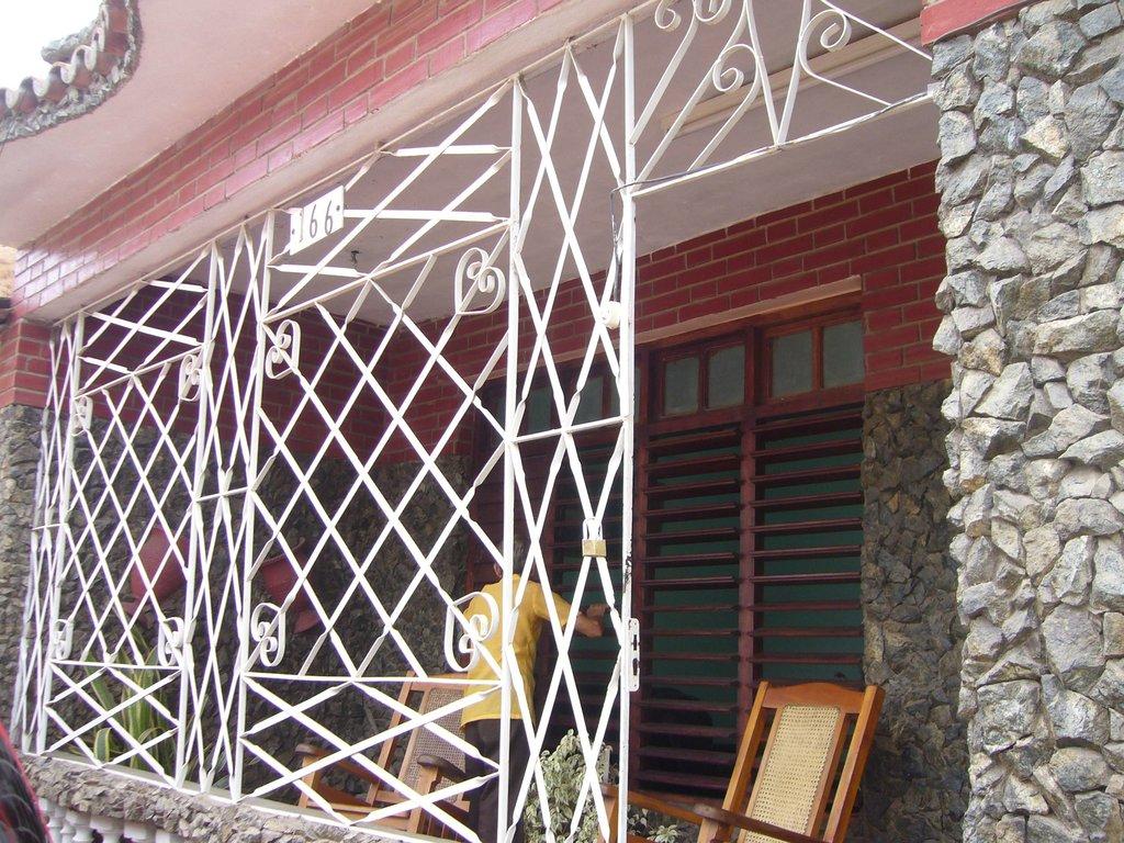 Hostal Rocaverde