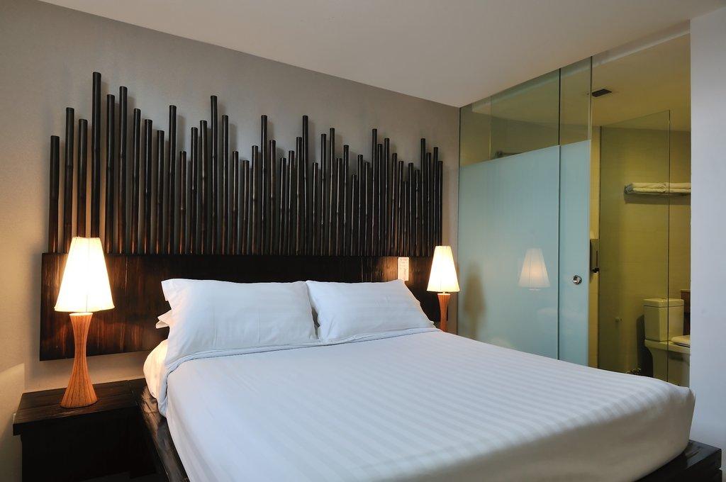 昇達酒店(小印度)