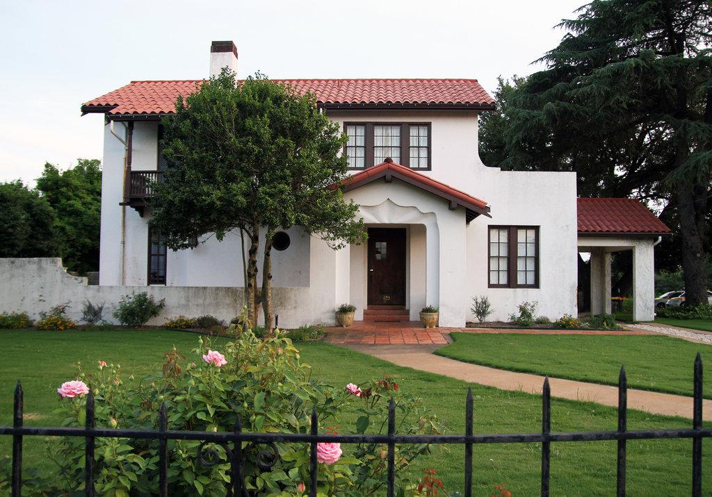 Keidel Inn & Gasthaus