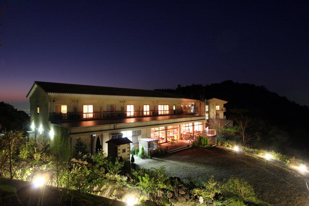 Hotel de Maya