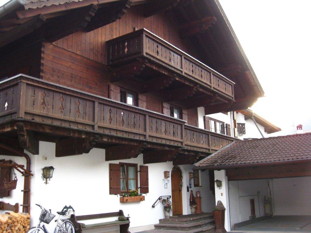 Fiakerhof