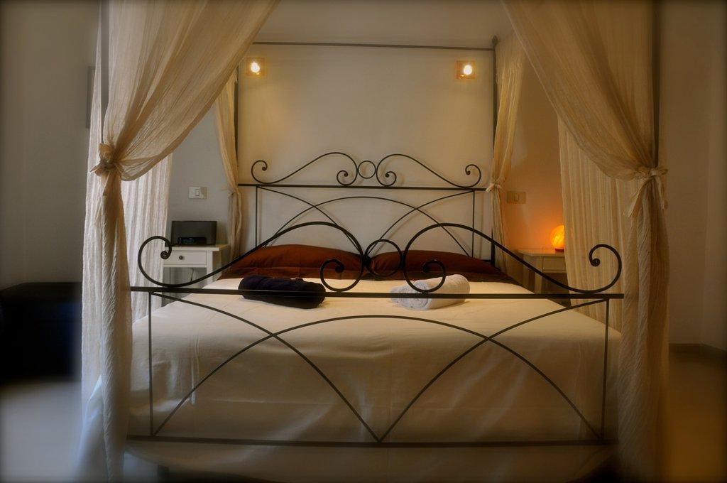 Babuino 127 Guest House