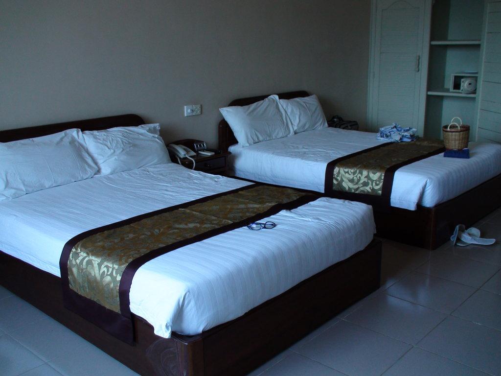 포투나 카지노 & 호텔