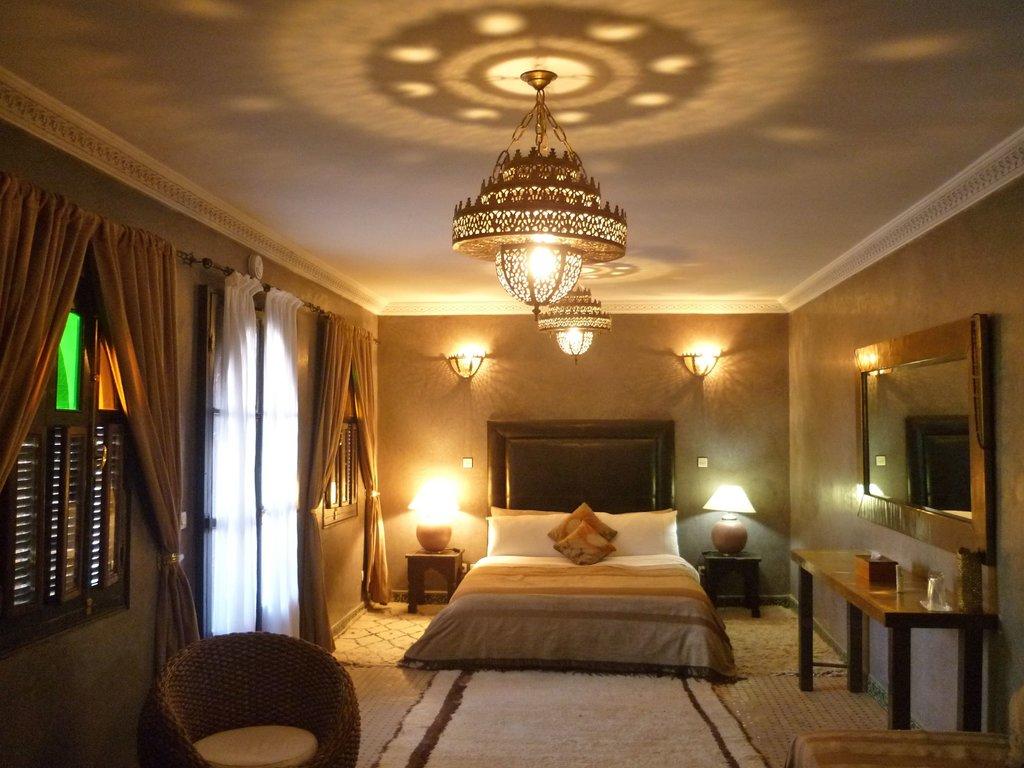 里亞德森姆斯飯店