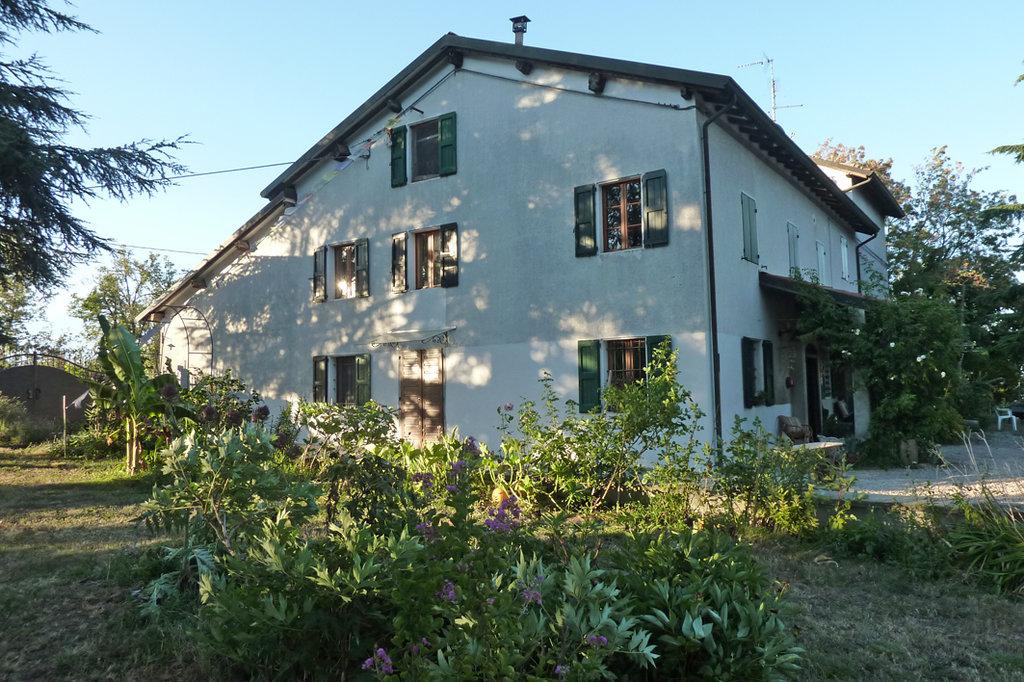 Casa Burani