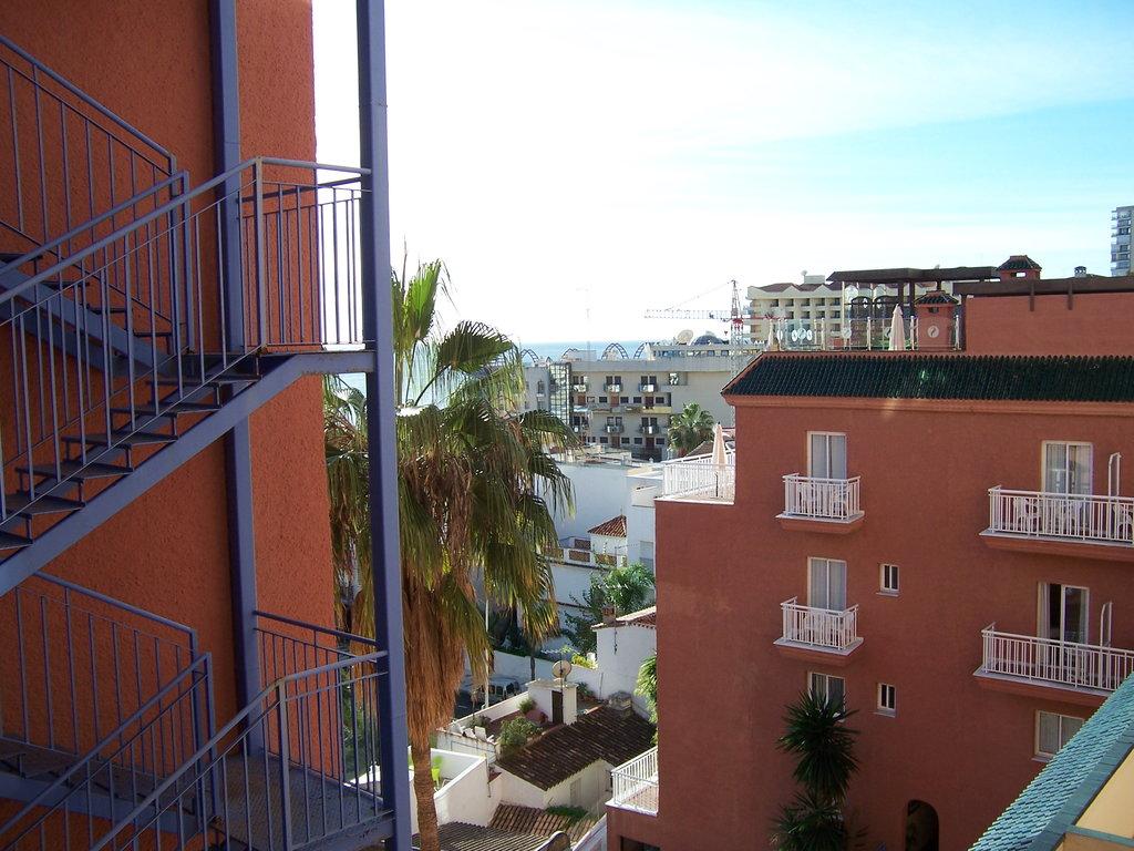 Fenix Hotel Costa Del Sol