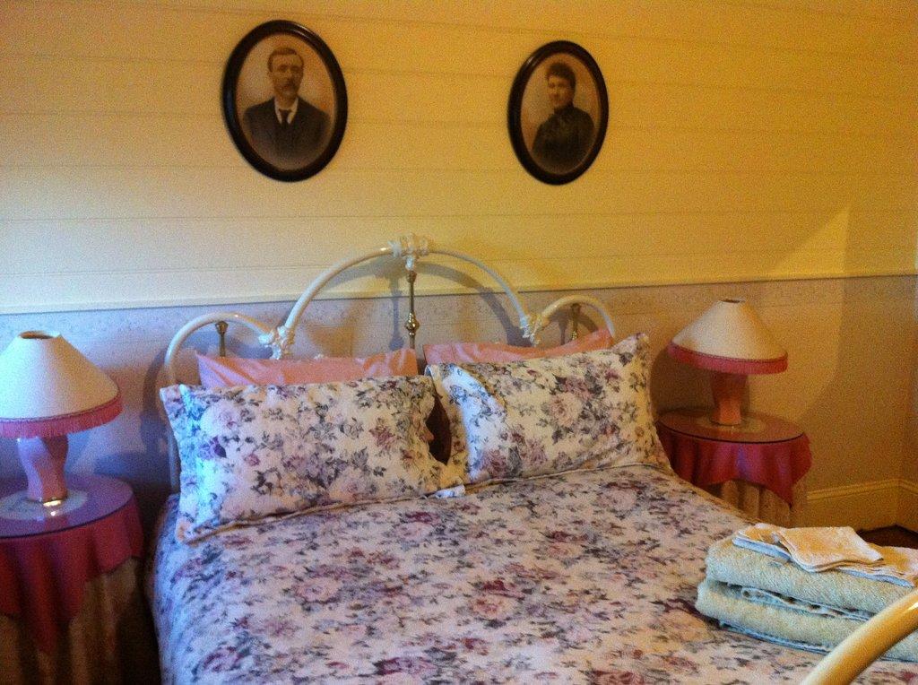 Nelligen Guesthouse
