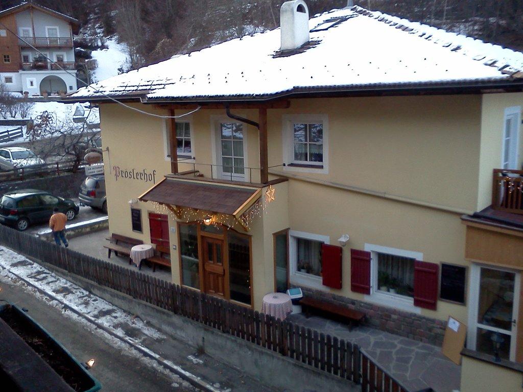 Gasthof Proslerhof