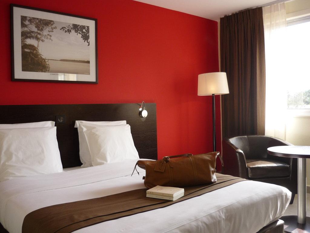 Elais Hotel
