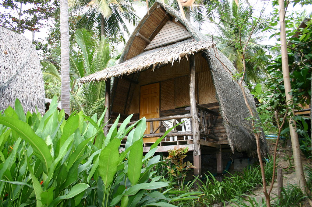 Ao Noi Resort