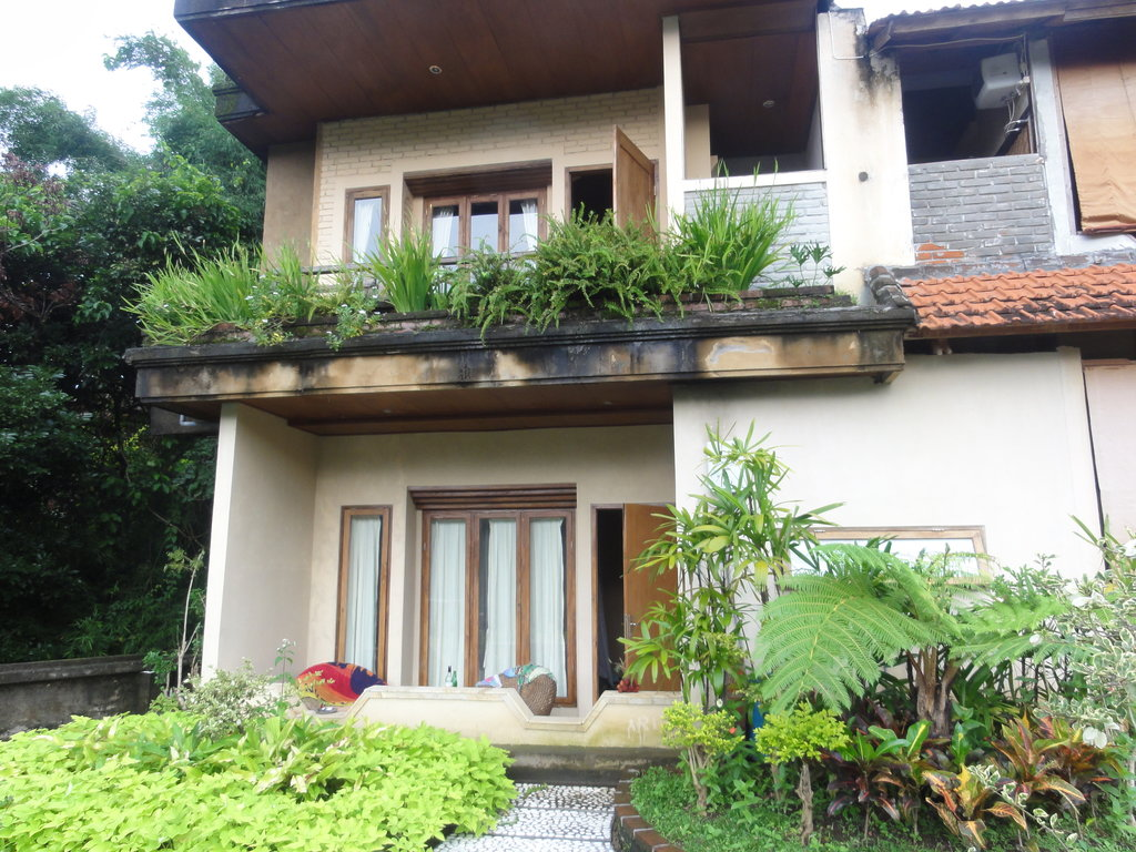 Puri Alam Bali Bungalows