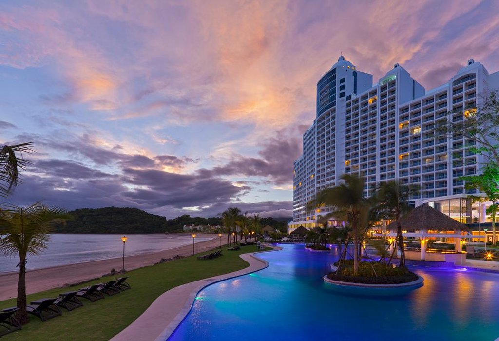 ‪The Westin Playa Bonita Panama‬