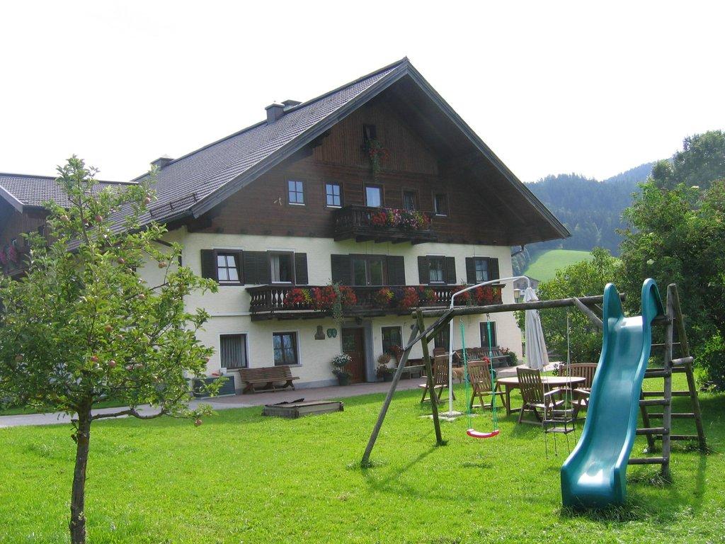 Garnhof