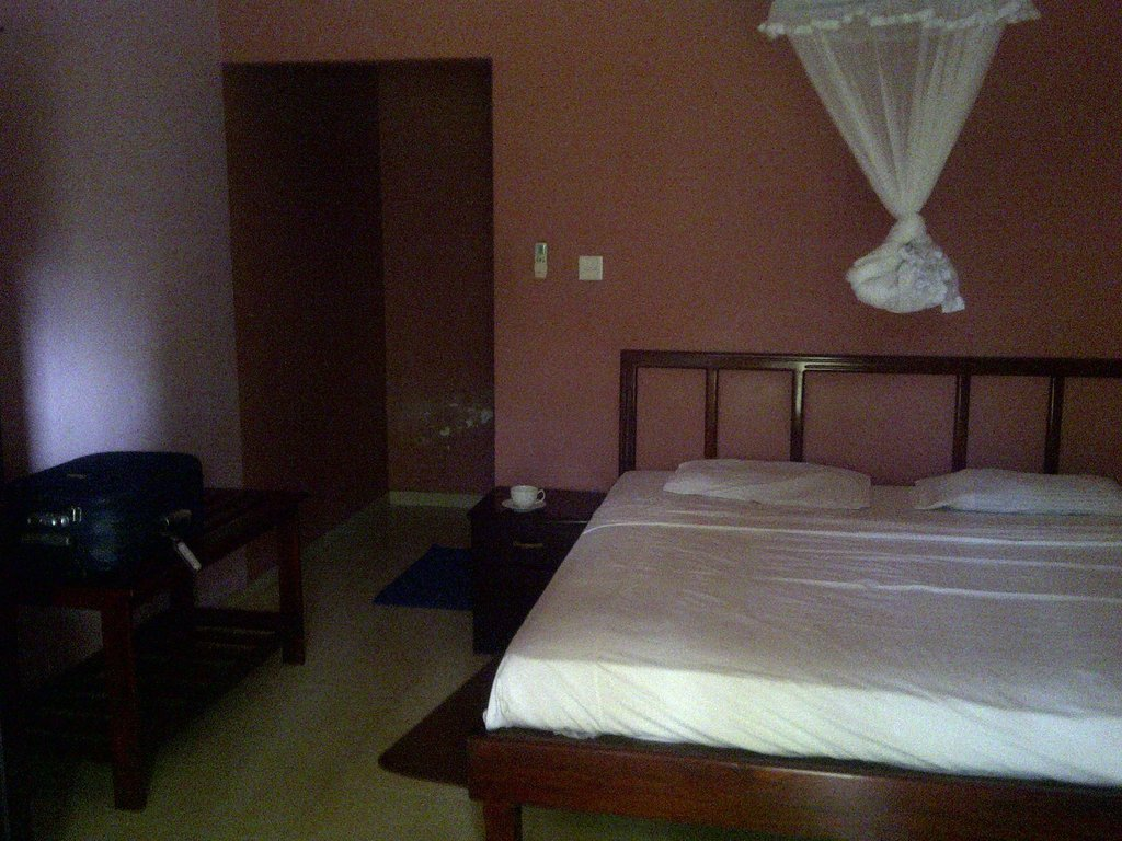 Sorabora Gedara Hotel
