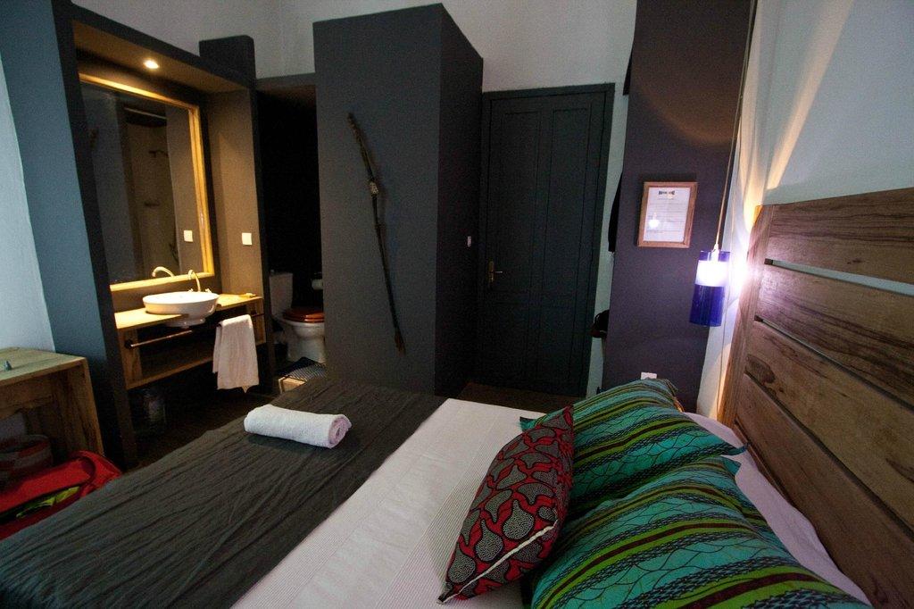 Siki Hotel