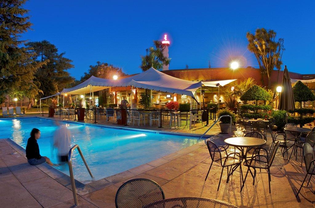 Flamingo Conference Resort & Spa