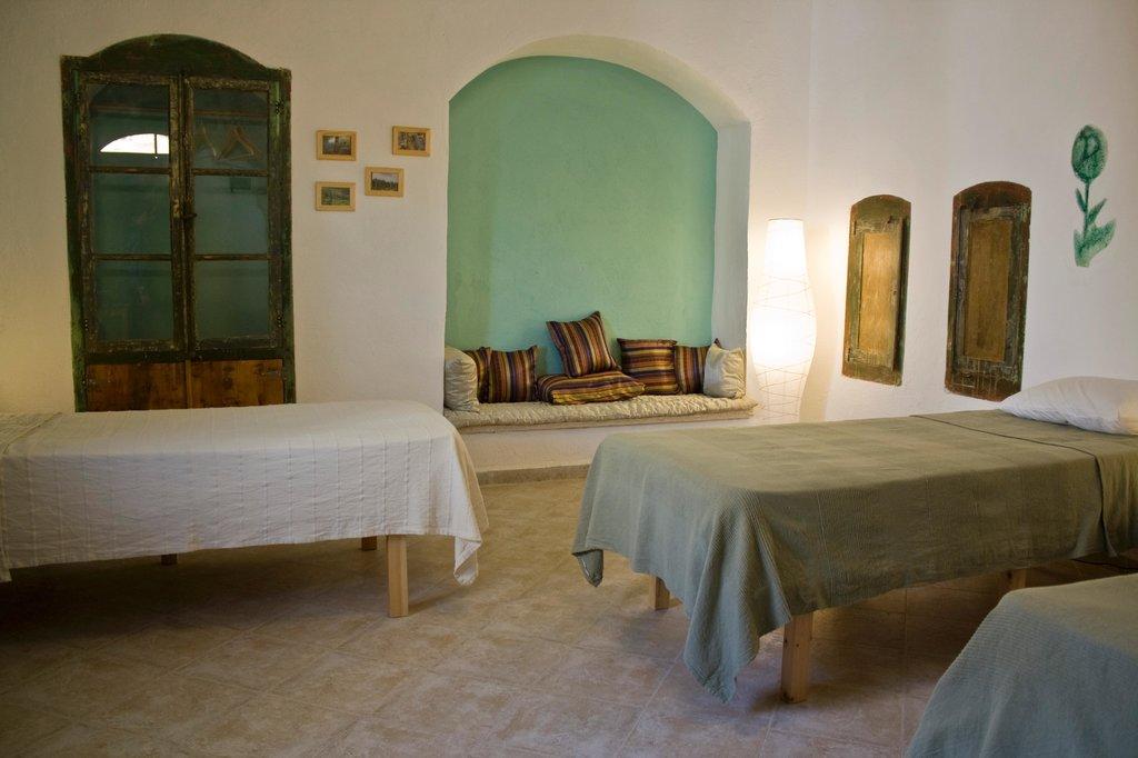 Sebastia Guesthouse