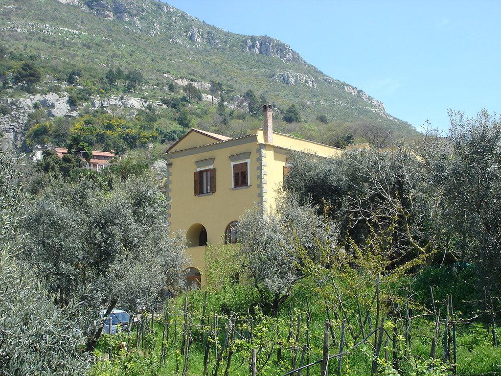 Agriturismo Antico Casale Colli di S.Pietro