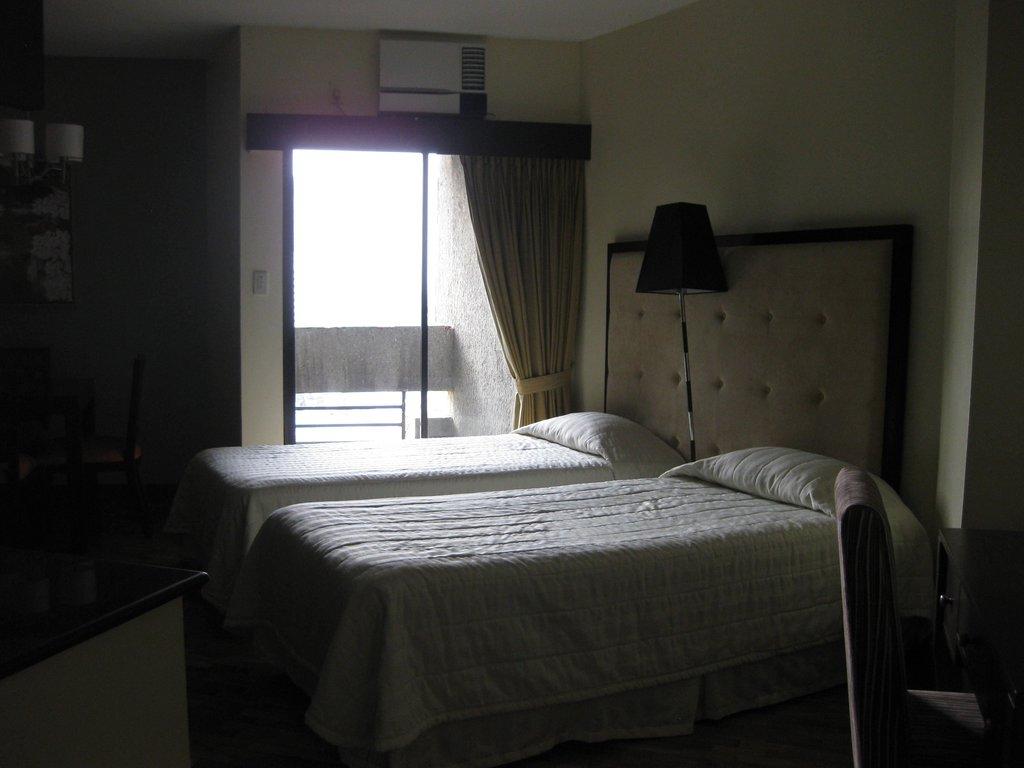 Midland Plaza Manila Hotel