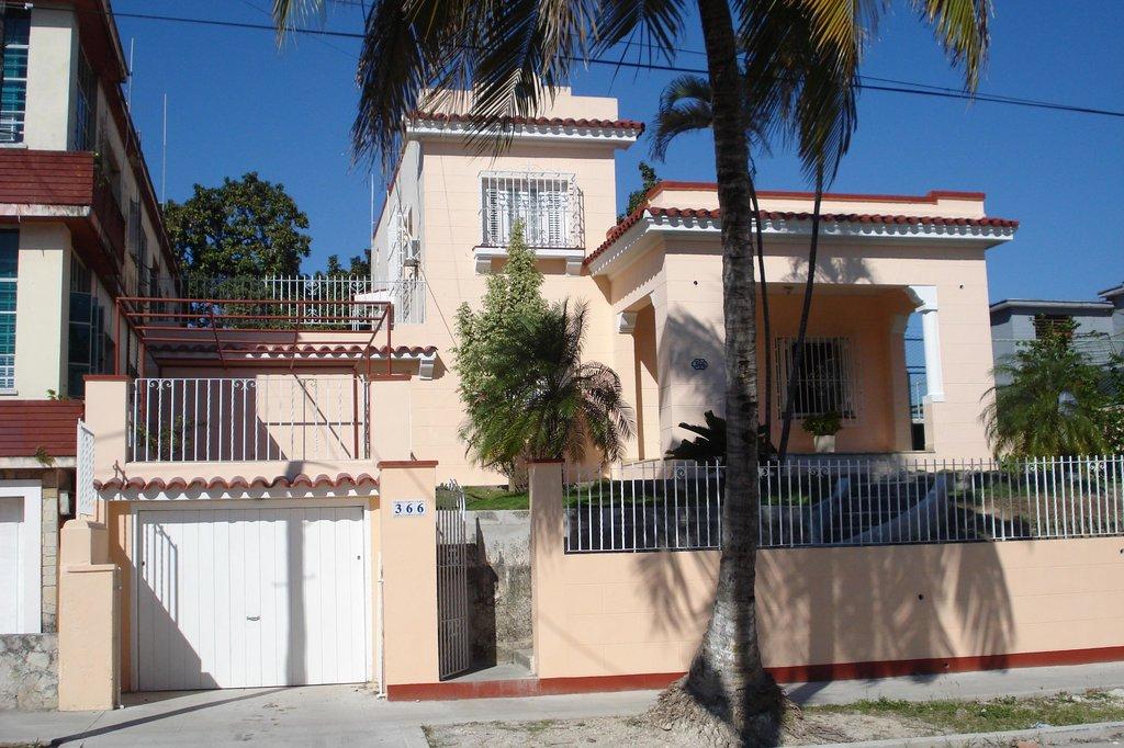 Hostal Santa Barbara