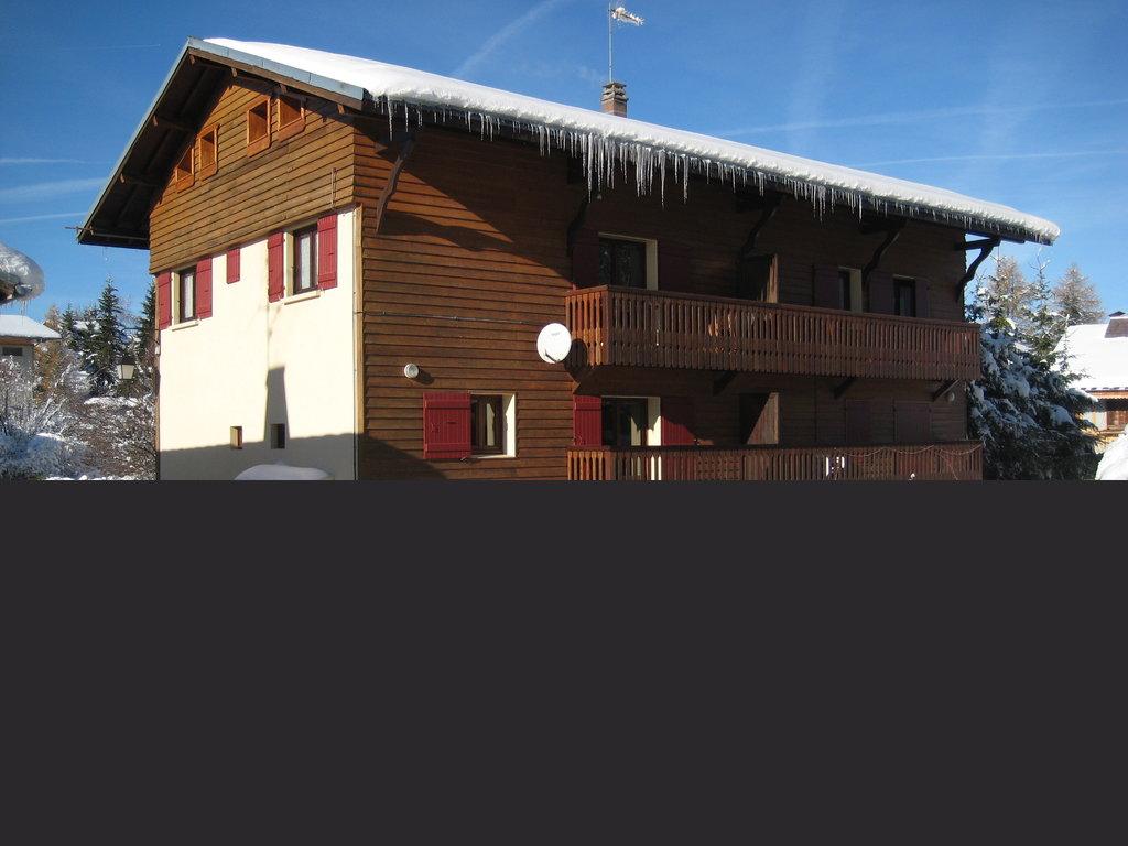 360 Sun and Ski