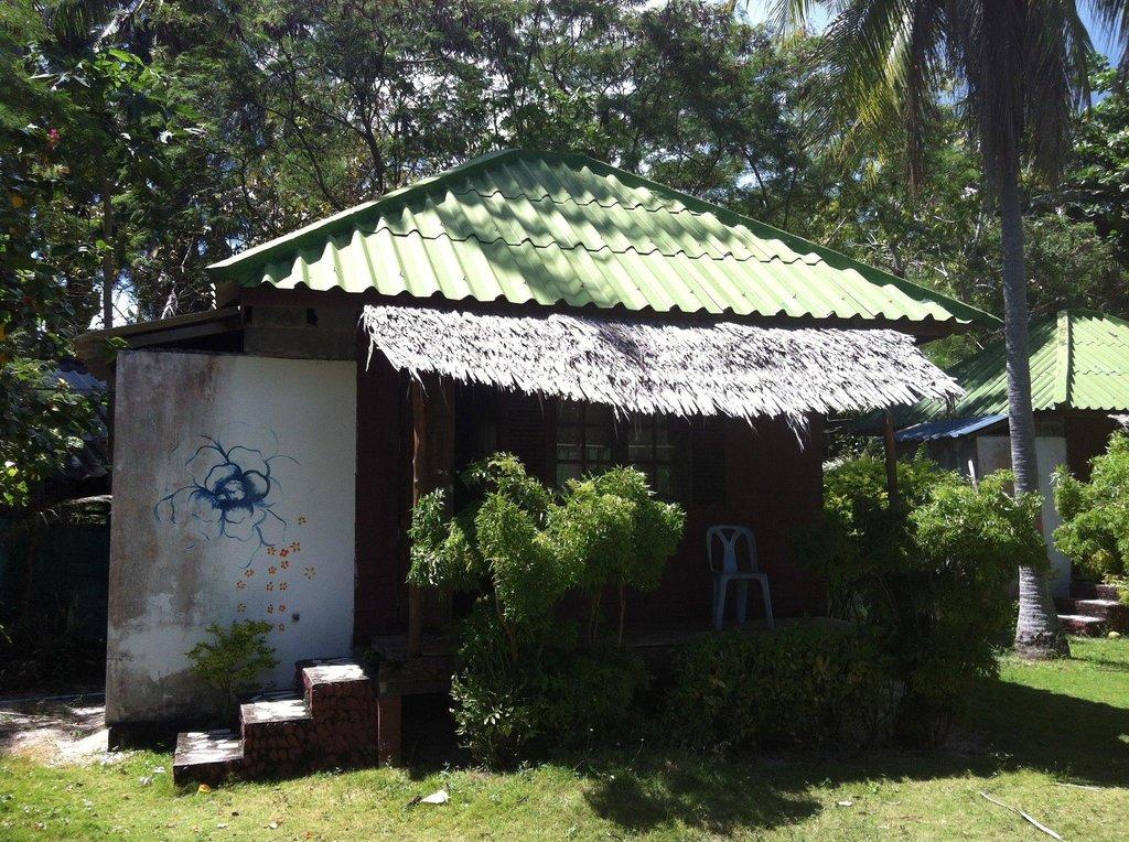Or-rawarn Resort
