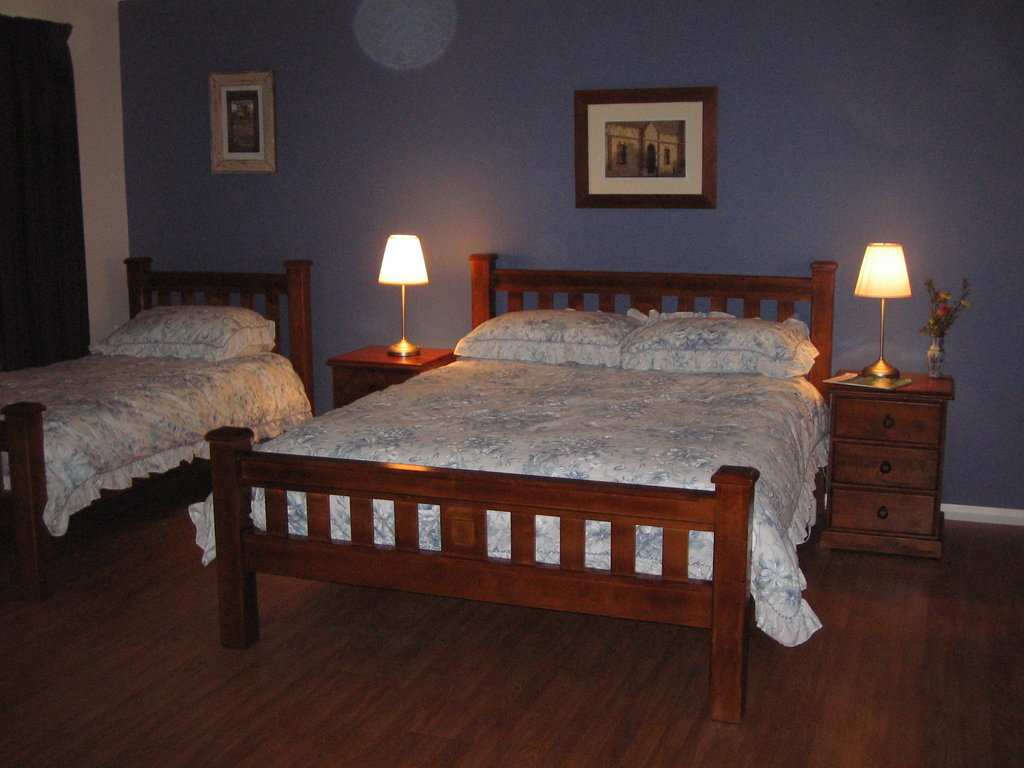 Dowerin Bed & Breakfast