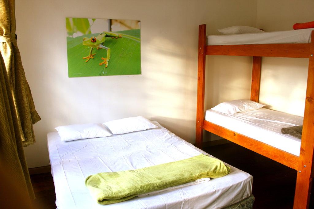 Hostel 156