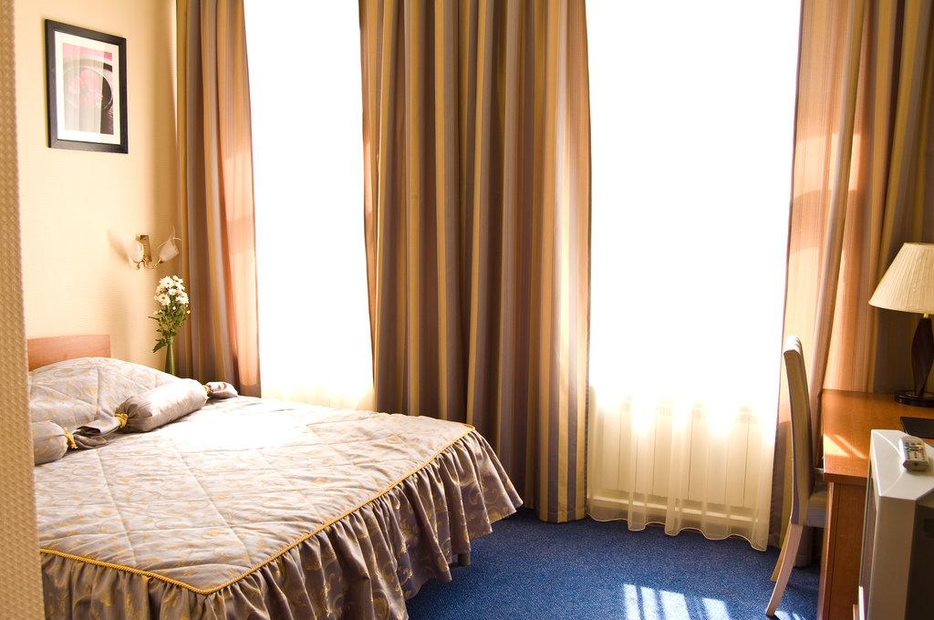 Petrovsky Dvor Mini Hotel