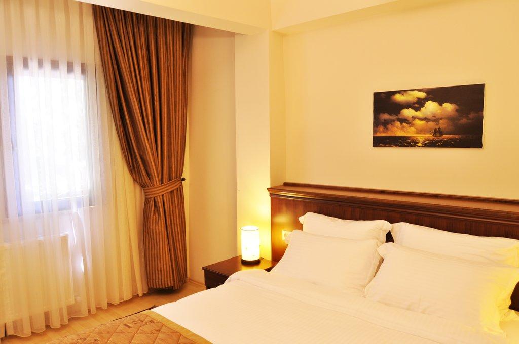 Hotel Nehrin