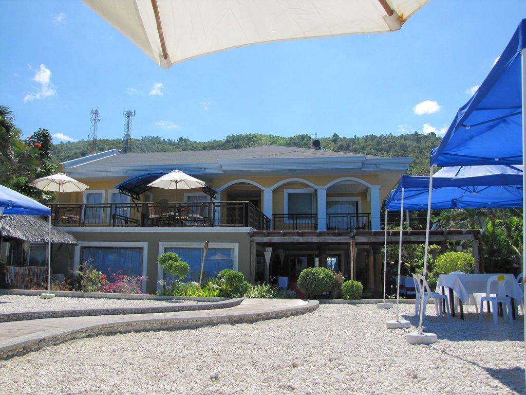 Costa De Leticia Beach Resort & Spa