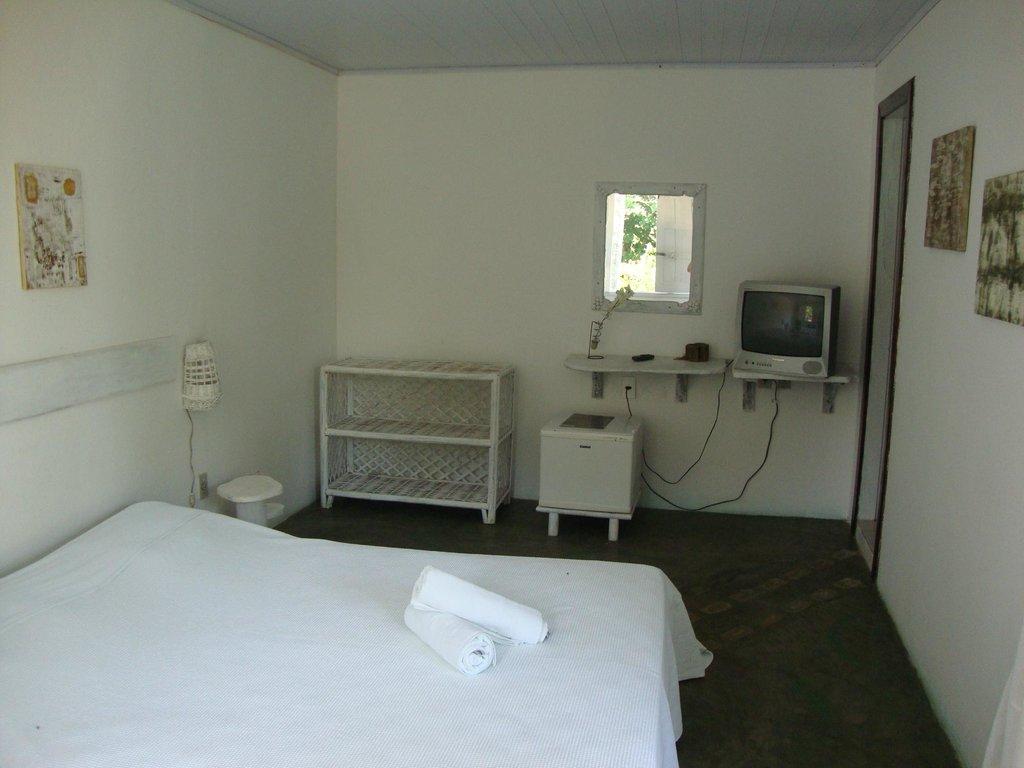 Hotel Puerto Beach