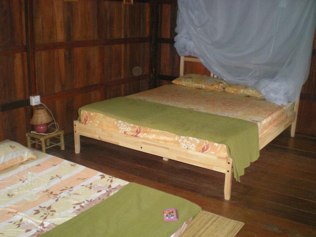 Zaini Guest House