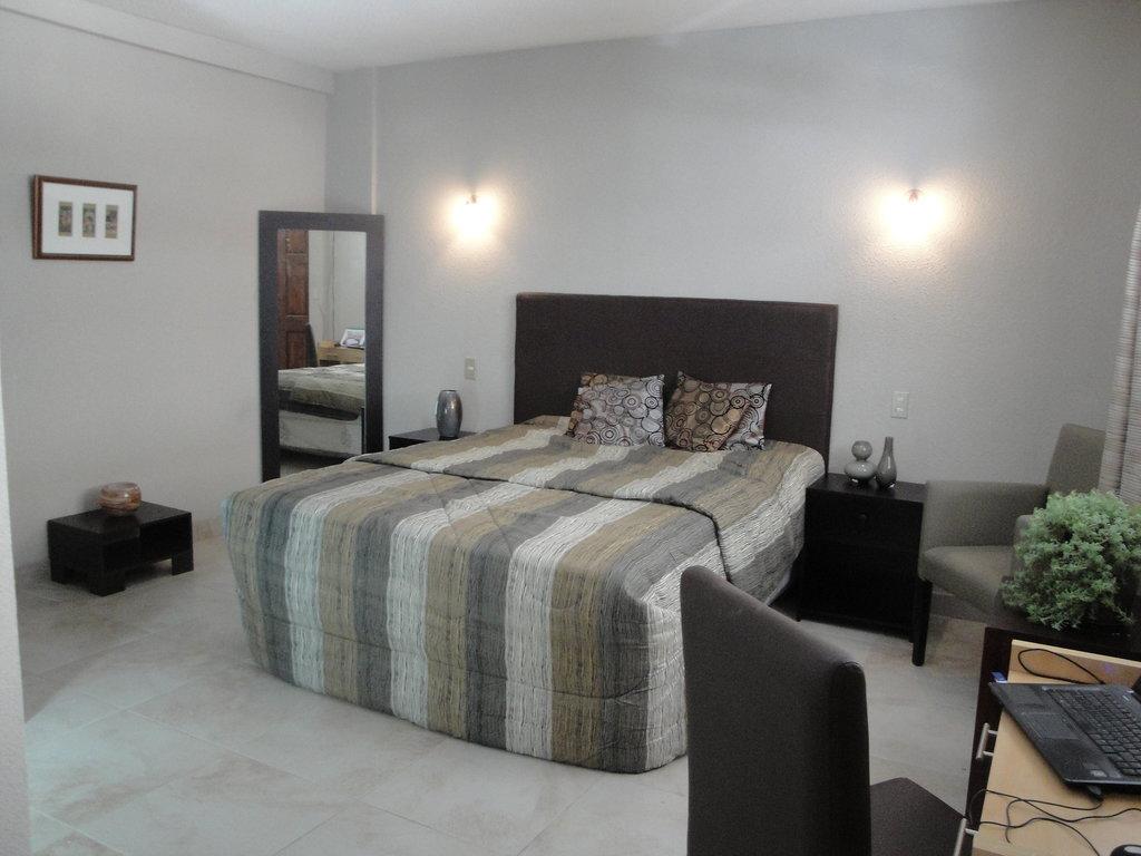Hotel Gardenias