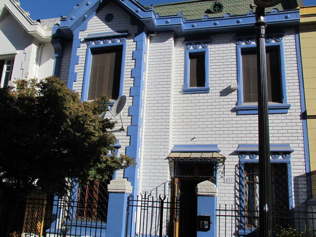 Casa de Triana