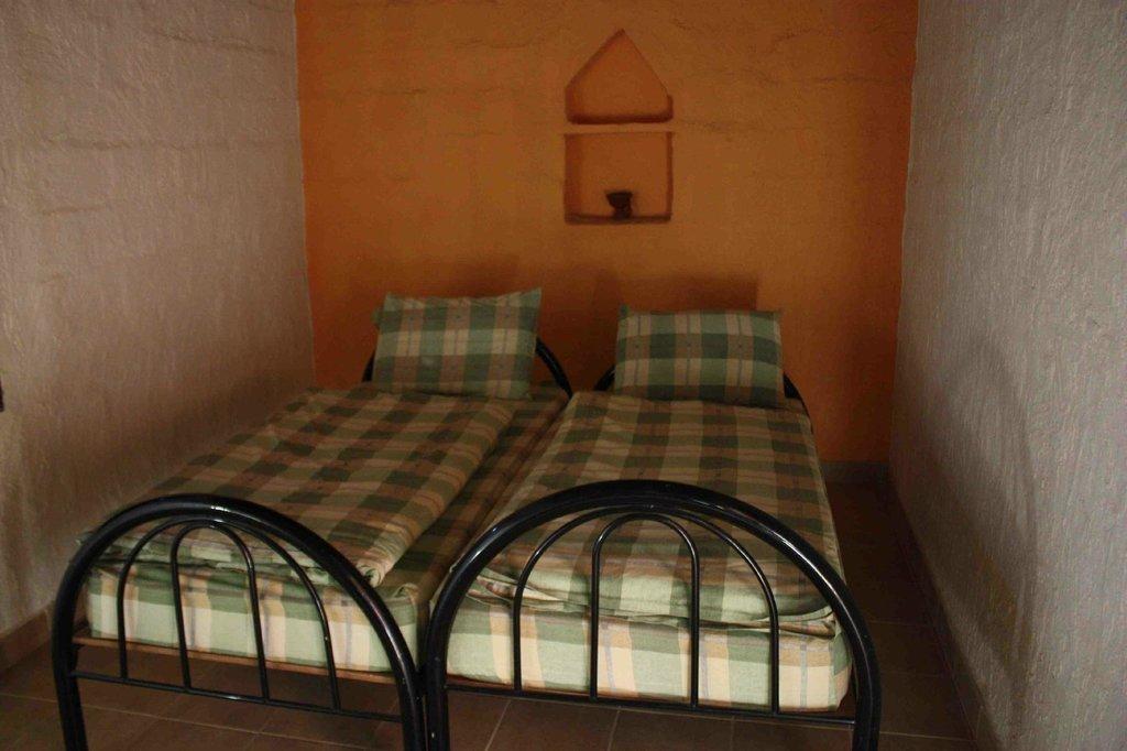 Sama Al Wasil Camp