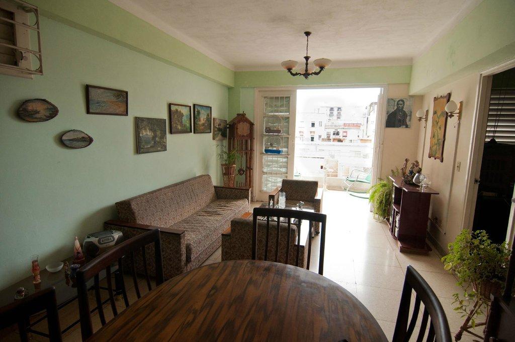 Casa Tati Lopez