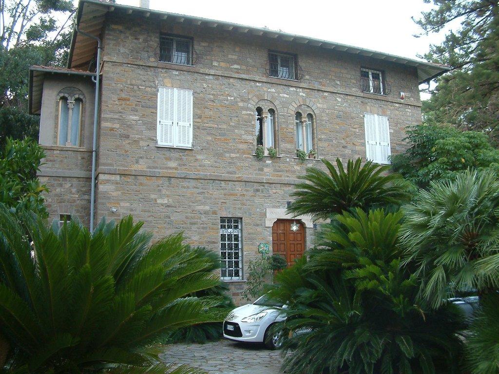 La Casa di Anny