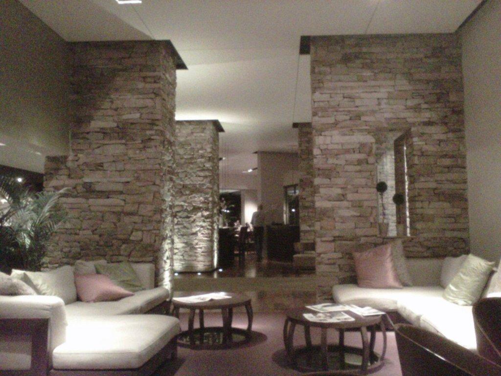Hotel Cottage