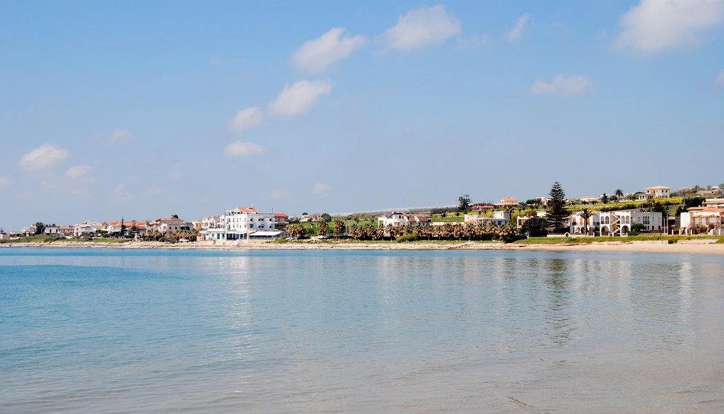 Acquamarina Hotel
