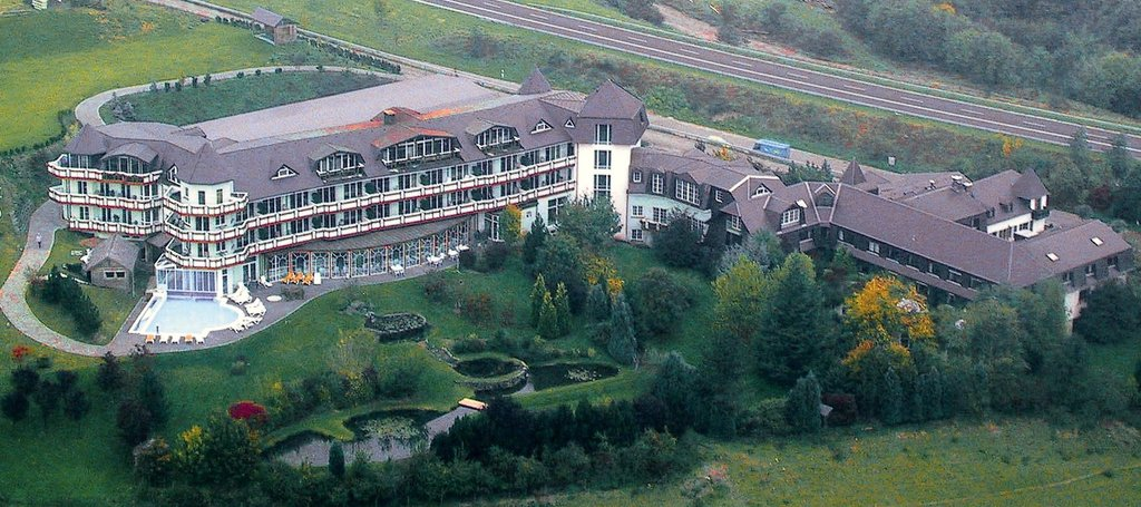 Sporthotel Leweck