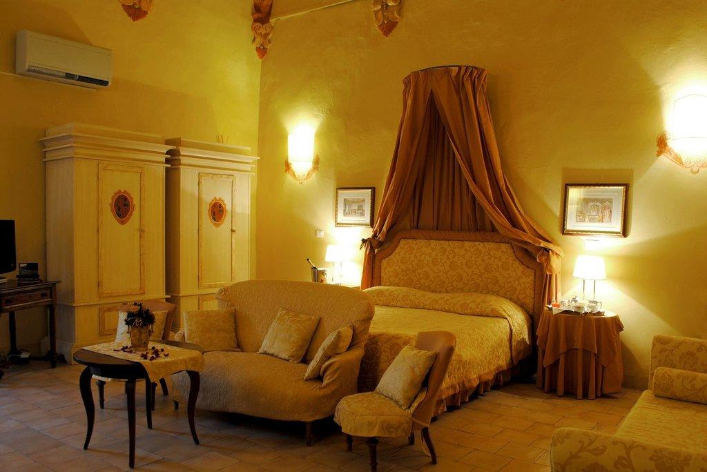 Palazzo Guiderocchi