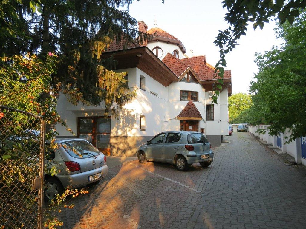 Hotel Nadix