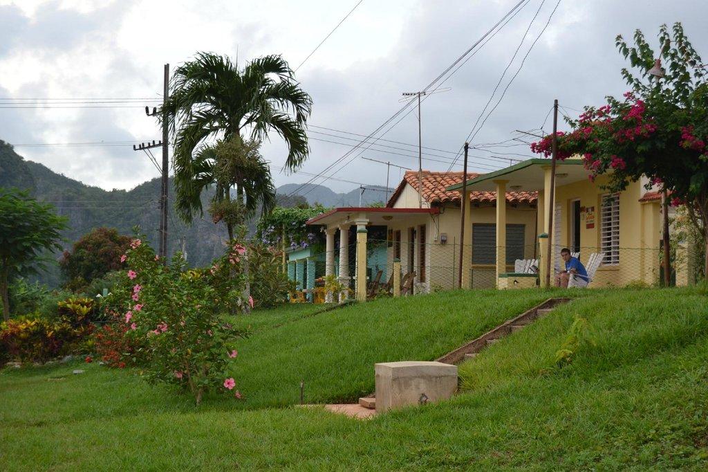 """Casa Villa """"Nene"""""""