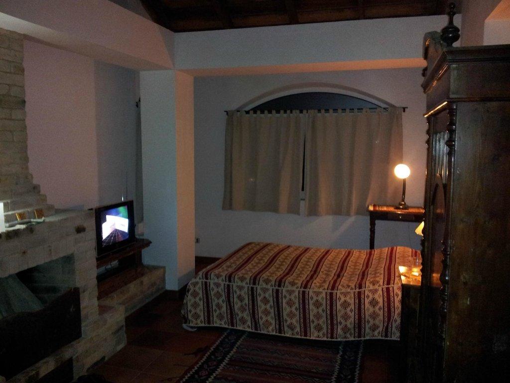 Residence Aygedzor